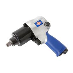Slagmoersleutel 1/2'' opname 575 Nm 1
