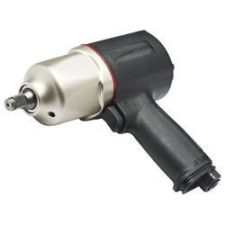 """Slagmoersleutel 1/2"""" opname 1200 Nm 4"""