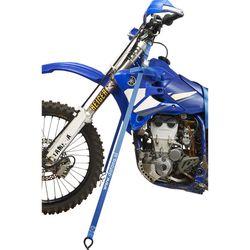 Motor spanbanden - 180 cm 1