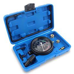 Vacuümmeter 1