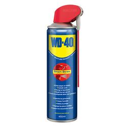 WD-40 Smart Straw 450 ml - 12 stuks 1