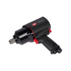 Slagmoersleutel 3/4'' opname 2034 Nm 1