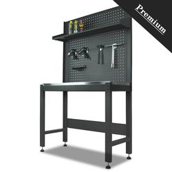 Werkbank PREMIUM 119 cm breed 1