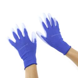 Werkplaats handschoenen - 50 sets 1