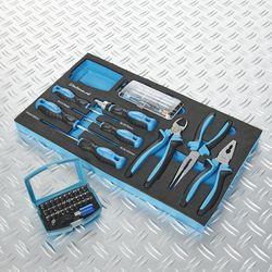 44-delige-schroevendraaier-tangen-en-bitjes-set-3094
