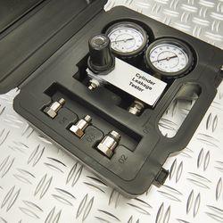 cilinder lekkage tester 57852