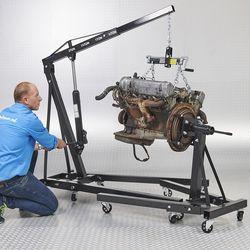 garagekraan-motormontagesteun-dt53103