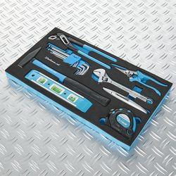 gereedschapsset-in-softmodule-3096