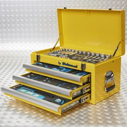 gevulde toolbox 51101 yellow 4
