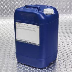 Green Solve biologische ontvetter 25 liter