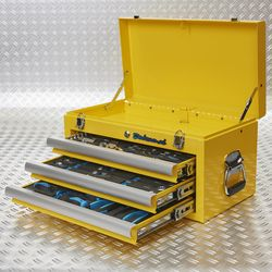 lades gevuld deksel open 51101 yellow 3