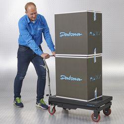 magazijn-unit-met-wielen-dt53124