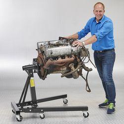motorstaander-dt53103