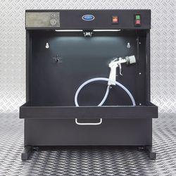 onderdelenreiniger-klein-dt54101