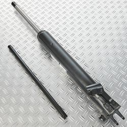 pomp-motorkraan-dt-53114