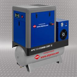 schroefcopressor-hoge-werkdruk.png