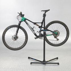 Standaard voor fiets