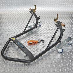 standaard-motor-dt57507