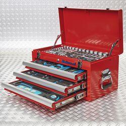 volle gereedschapskoffer 51101 red 4