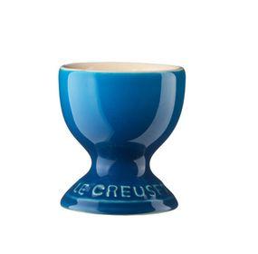Le_creuset_eierdopje_blauw.jpg