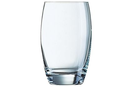 arcoroc_waterglas_salto.jpg