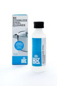 bk_steel_cleaner.jpg