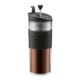 bodum_cafetiere_reiseditie_450ml.jpg