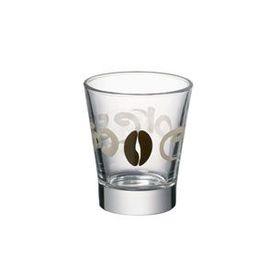 bormioli_espressoglas_caffeino.jpg