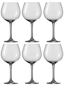 schott-zwiesel-classico-bourgogne-glas-no-140-set-van-6-stuks.jpg