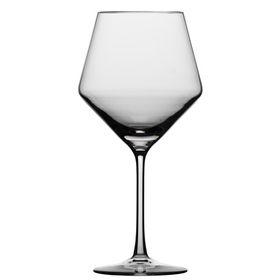 Schott_Zwiesel_Bourgogneglas_Pure.jpg