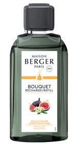 Maison Berger navulling Under the Fig Tree 200 ml