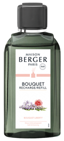 Maison Berger navulling Bouquet Liberty 200 ml