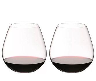 0414_07_riedel_pinot_nebbiolo_wijnglas_o_wine_2