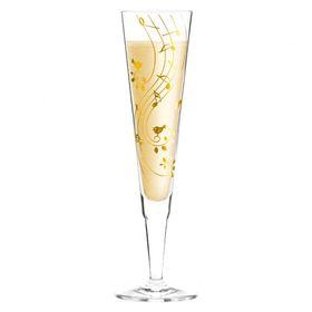 Ritzenhoff Champus champagneglazen