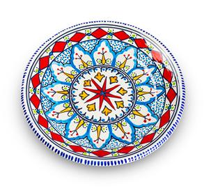 Dishes_Deco_Dessertbord_Mehari_20_cm