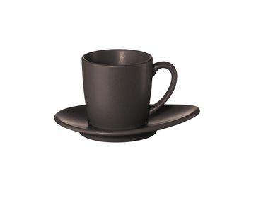 ASA_Selection_espresso_kop_schotel_Cuba_Marone.jpg