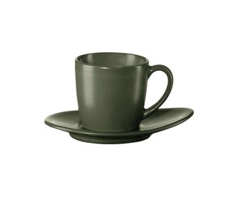 ASA_Selection_espresso_kop_schotel_Cuba_Verde.jpg