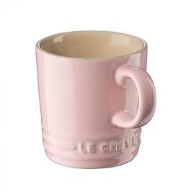 Le Creuset theemok roze 35 cl