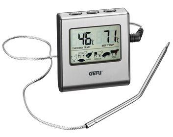 Gefu_Digitale_Thermometer_Tempere