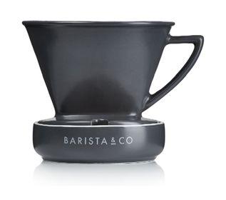 Barista & Co Koffiefilter