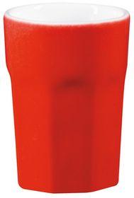 5082440-asa-crazy-mugs