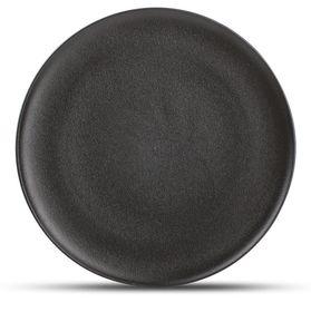 F2D Dinerbord Dusk Zwart