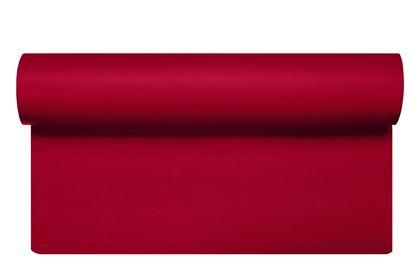 ASA Selection Tafelloper Rood