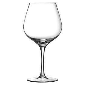 Chef & Sommelier Wijnglas Cabernet Abondant 50 cl