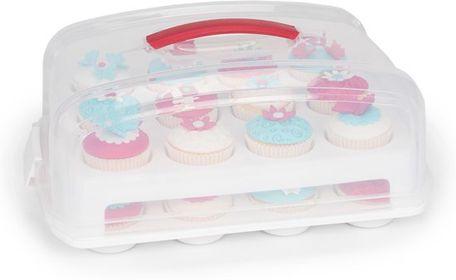 Patisse_Cupcake_Bewaardoos
