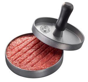 Gefu_hamburgerpers