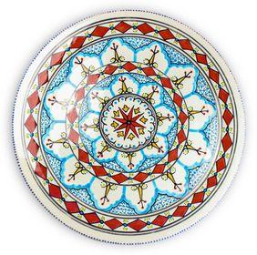 Dishes_Deco_Onderbord_Mehari_33_cm2