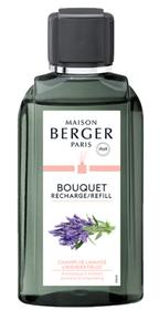 Maison Berger navulling Lavender Fields 200 ml