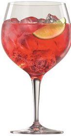 spiegelau_gin_tonic_glas