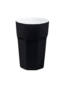 asa_espresso_kopje_crazy_mugs_zwart